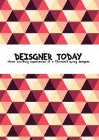 Designer Today (ebook)