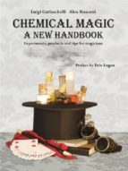 Chemical Magic (ebook)