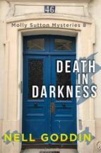 Death in Darkness (ebook)