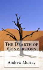 The Dearth of Conversions (ebook)