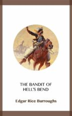 The Bandit of Hell's Bend (ebook)