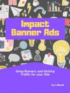 Impact Banner Ads (eBook)