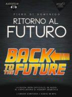Audiofilm. Ritorno al futuro (ebook)