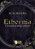 Ethernia (ebook)