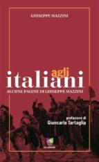 Agli italiani (ebook)