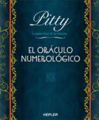 El oráculo numerológico (ebook)