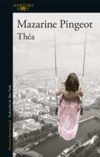 Théa (ebook)