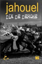 Dix de derche (ebook)