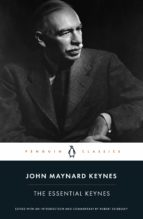 The Essential Keynes (eBook)