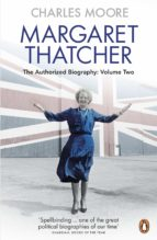Margaret Thatcher (ebook)