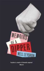 Memoirs of a Dipper (ebook)