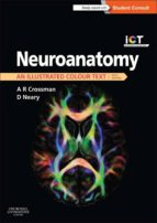 Neuroanatomy E-Book (ebook)