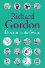 Doctor In The Swim (ebook)