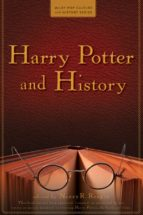 Harry Potter and History (ebook)
