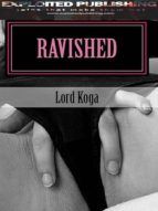 Ravished (ebook)