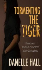Tormenting the Tiger (ebook)