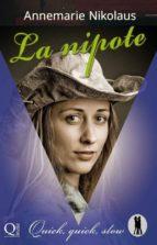 La Nipote (ebook)