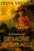L'omnibus Del Demone Di Stracci (ebook)