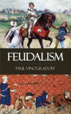 Feudalism (ebook)