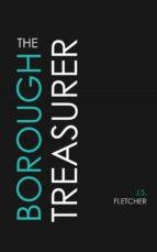 The Borough Treasurer (ebook)