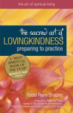 The Sacred Art of Lovingkindness (ebook)