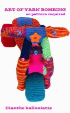 Art of Yarn Bombing (ebook)