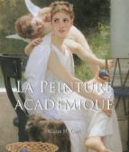 La Peinture Académique (ebook)