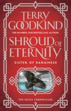 Shroud of Eternity (ebook)