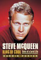 Steve McQueen, King of Cool (ebook)
