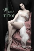 Girl In The Mirror (ebook)