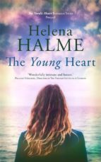 The Young Heart (ebook)