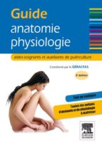 Guide anatomie-physiologie (ebook)