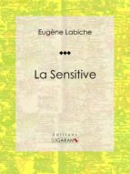 La Sensitive (ebook)