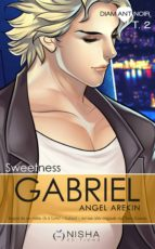 Gabriel Sweetness - tome 2 (ebook)