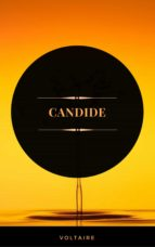 Candide (ArcadianPress Edition) (ebook)