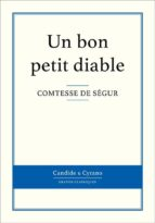 Un bon petit diable (ebook)