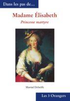 Madame Elisabeth - Princesse martyre (ebook)