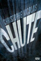 Chute (ebook)