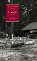 La Griffe (ebook)