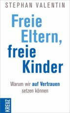 FREIE ELTERN - FREIE KINDER