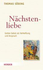 Nächstenliebe (ebook)