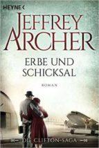 Erbe und Schicksal (ebook)