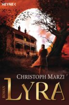 Lyra (ebook)