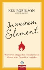 In meinem Element (ebook)
