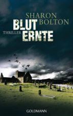 Bluternte (ebook)
