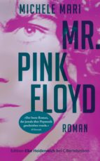 Mr. Pink Floyd (ebook)