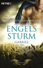 Engelssturm - Gabriel (ebook)