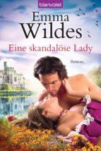 Eine skandalöse Lady (ebook)