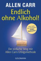 Endlich ohne Alkohol! (ebook)