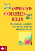 Verwundete Kinderseelen heilen (ebook)